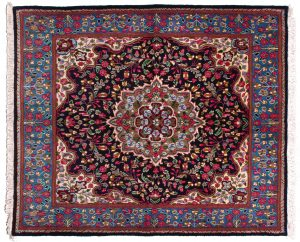 Tappeto-Persiano-Kerman-190x158-cm-Alto