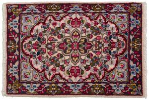 Tappeto-Persiano-Kerman-90x60-cm-Alto