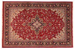 Tappeto-Persiano-Kum-306x202cm-alto