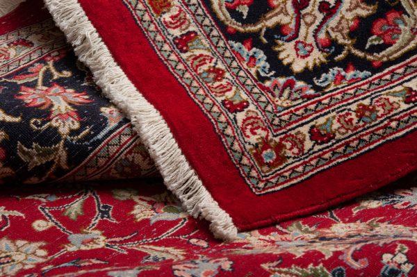 Tappeto-Persiano-Kum-306x202cm-dettaglio