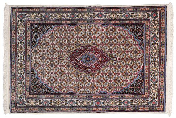 Tappeto-Persiano-Mood-142x96cm-Alto