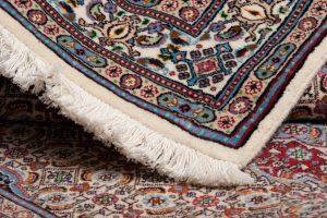 Tappeto-Persiano-Mood-142x96cm-Dettaglio