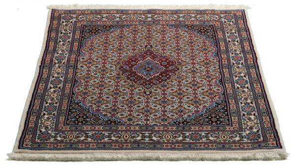 Tappeto-Persiano-Mood-142x96cm-Prospettiva