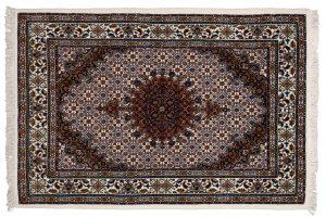 Tappeto-Persiano-Mood-145x100cm-Alto