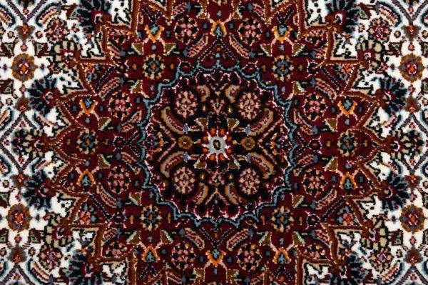 Tappeto-Persiano-Mood-145x100cm-Dettaglio