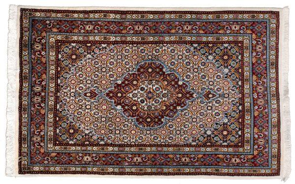 Tappeto-Persiano-Mood-150x97cm-Alto