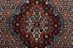 Tappeto-Persiano-Mood-150x97cm-Dettaglio