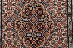 Tappeto-Persiano-Mood-90x60-cm-Dettaglio
