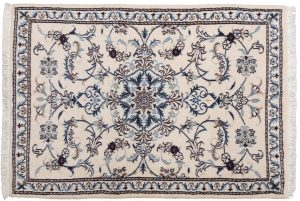 Tappeto-Persiano-Nain-130x89-cm-Alto