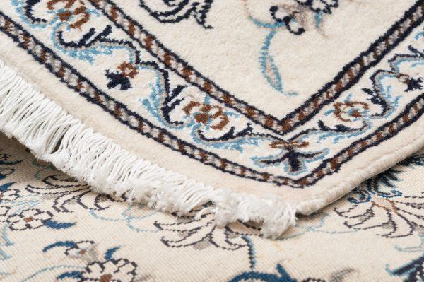 Tappeto-Persiano-Nain-130x89-cm-Dettaglio