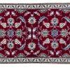 Tappeto-Persiano-Nain-245x77-cm-Alto