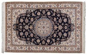 Tappeto-Persiano-Nain-6capi-168x109-cm-Alto