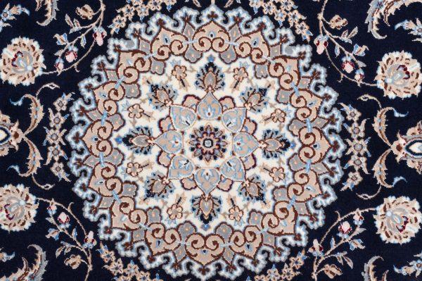 Tappeto-Persiano-Nain-6capi-168x109-cm-Dettaglio