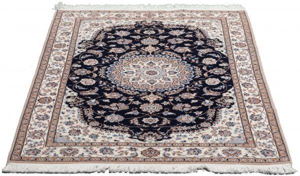 Tappeto-Persiano-Nain-6capi-168x109-cm-Prospettiva
