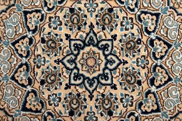 Tappeto-Persiano-Nain-9-capi-257x150cm-dettaglio