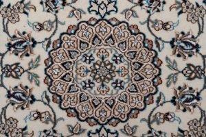Tappeto-Persiano-Nain-9-capi-95x65-cm-Dettaglio