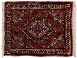 Tappeto-Persiano-Sarug-90x70-cm-Alto