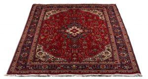Tappeto-Persiano-Tabriz-300x199cm-Prospettiva