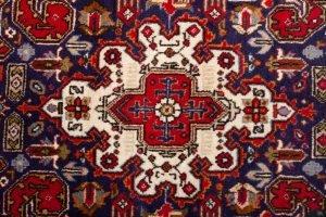 Tappeto-Persiano-Tabriz-300x199cm-dettaglio
