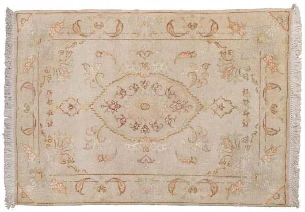 Tappeto-Persiano-Tabriz-87x60-cm-Alto