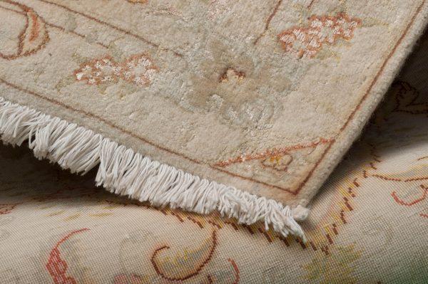 Tappeto-Persiano-Tabriz-87x60-cm-Dettaglio