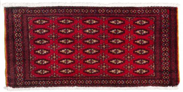 Tappeto-Persiano-Turkman-103x53cm-Alto