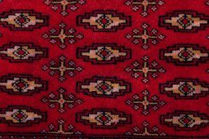 Tappeto-Persiano-Turkman-103x53cm-Dettaglio
