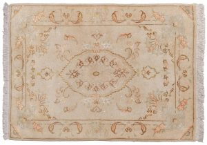 Tappeto-Persiano-tabriz-86x60-cm-Alto