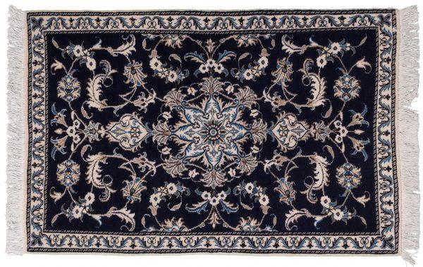 Tappeto-persiano-nain-135x87-cm-Alto