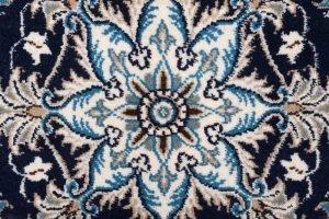 Tappeto-persiano-nain-135x87-cm-Dettaglio