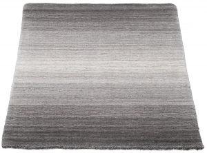 TappetoNepal-Gabbeh-90x60-cm-Prospettiva