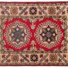 Tappeto-Afgano-Uzbek-88x58-cm-Alto