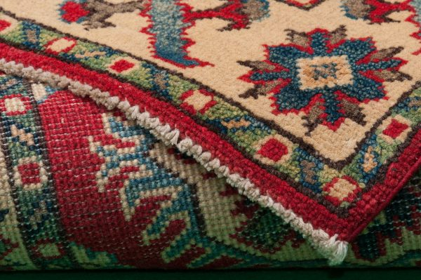 Tappeto-Afgano-Uzbek-88x58-cm-Dettaglio