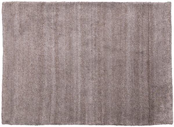Tappeto-Nepal-Gabbeh-90x60-cm-Alto