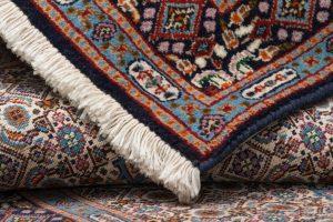 Tappeto-Persiano-Mood-122x76-cm-dettaglio