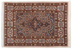 Tappeto-Persiano-Mood-88x60-cm-Alto