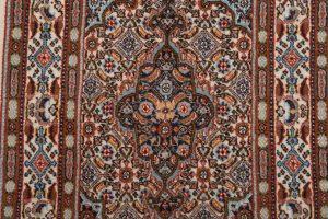 Tappeto-Persiano-Mood-88x60-cm-Dettaglio