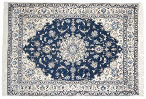 Tappeto-Persiano-Nain-234x165cm-Alto