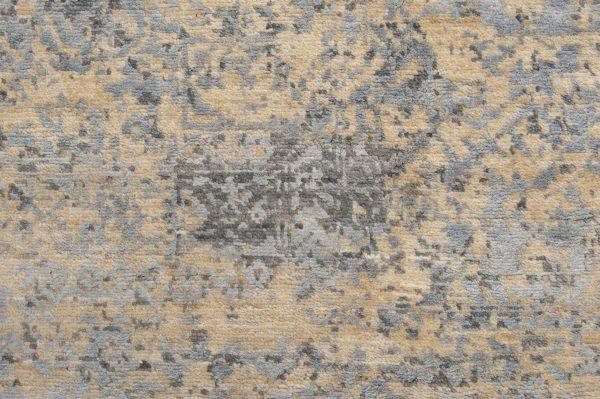 Tappeto-Pakistano-reborn-307x248cm-Dettaglio