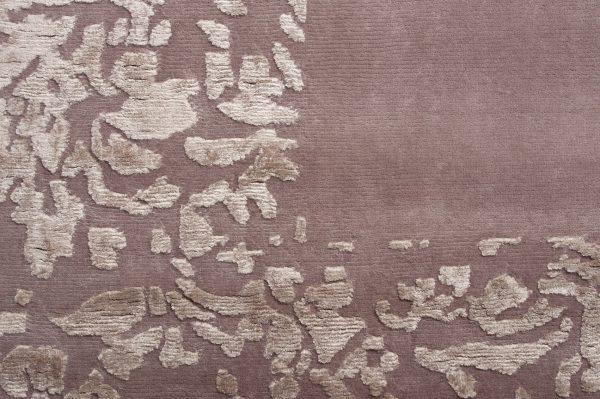 Tappeto-Nepal-Athos-298x200cm-dettaglio