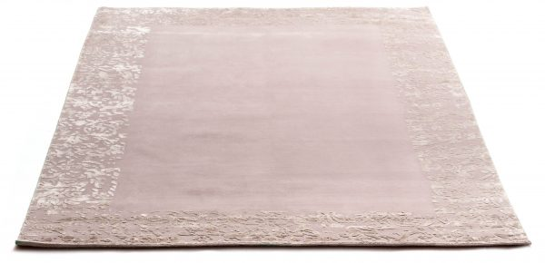 Tappeto-Nepal-Athos-298x200cm-prospettiva