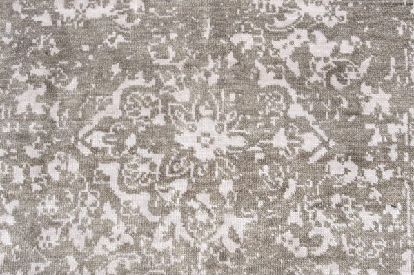Nepal-Design-241x167cm-Dettagli
