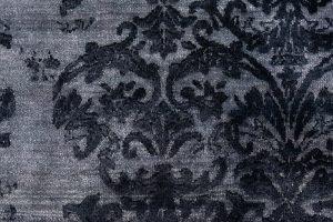 Tappeto-Nepal-Design-301x208cm-Dettaglio