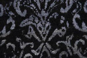 Tappeto-Nepal-Design-245x175cm-Dettaglio