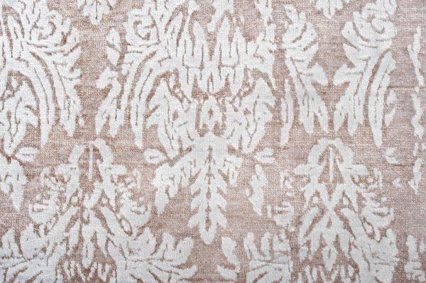 Tappeto-Nepal-Design-303x248cm-Dettaglio