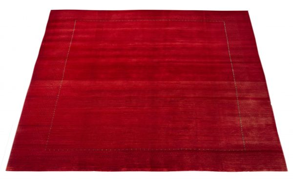 Tappeto-Nepal-Gabbeh-400x300cm-Prospettiva