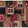 Tappeto-Turchia-Patchwork-241x178cm-Alto