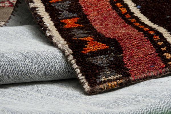 Tappeto-Turchia-Patchwork-241x178cm-Dettaglio