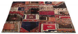 Tappeto-Turchia-Patchwork-241x178cm-Prospettiva