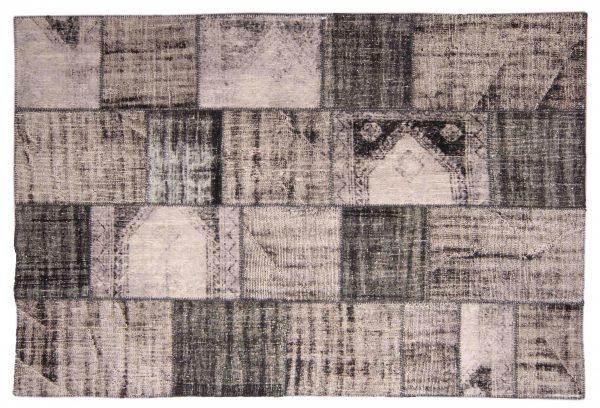 Tappeto-Turchia-Patchwork-302x203cm-Alto